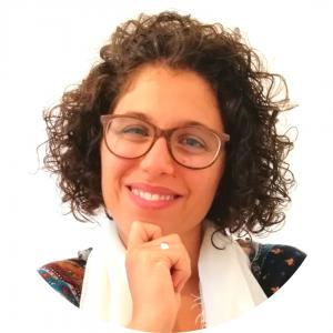 Maria João Tarouca - Plano de Desenvolvimento Pessoal